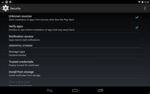 install apk android sideloading 004 640x400