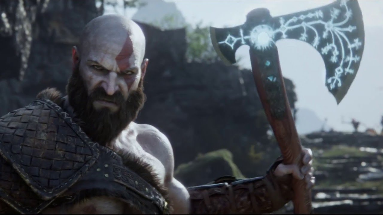 Download God Of War Apk Unlimited Coins Money For Android Ios