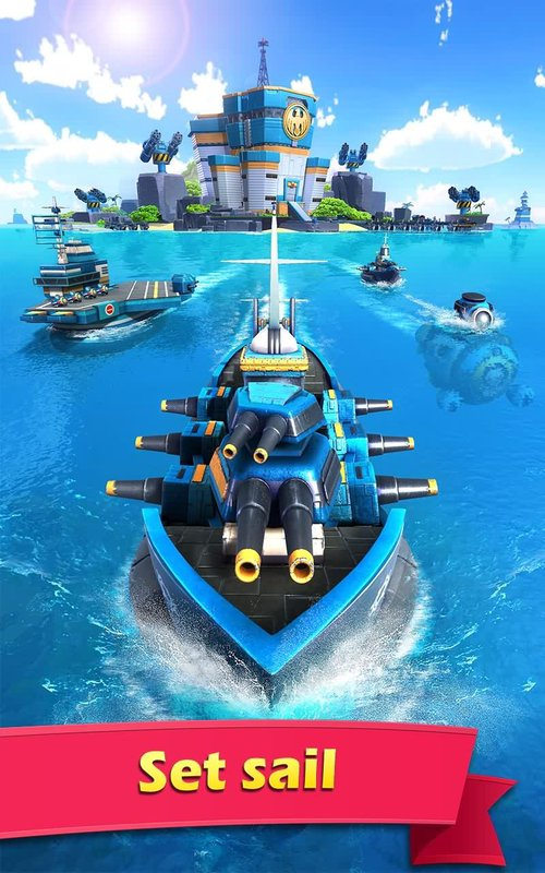 download sea of thieves mod apk