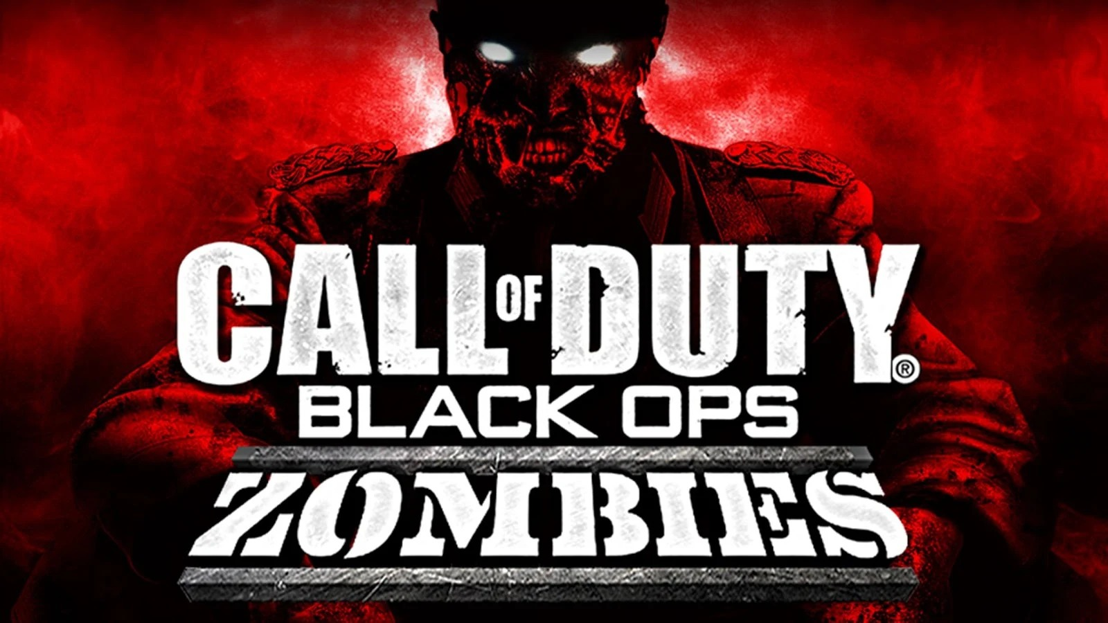 call of duty black ops zombies 1
