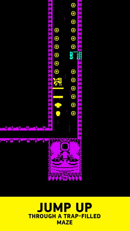 tomb of the mask 2