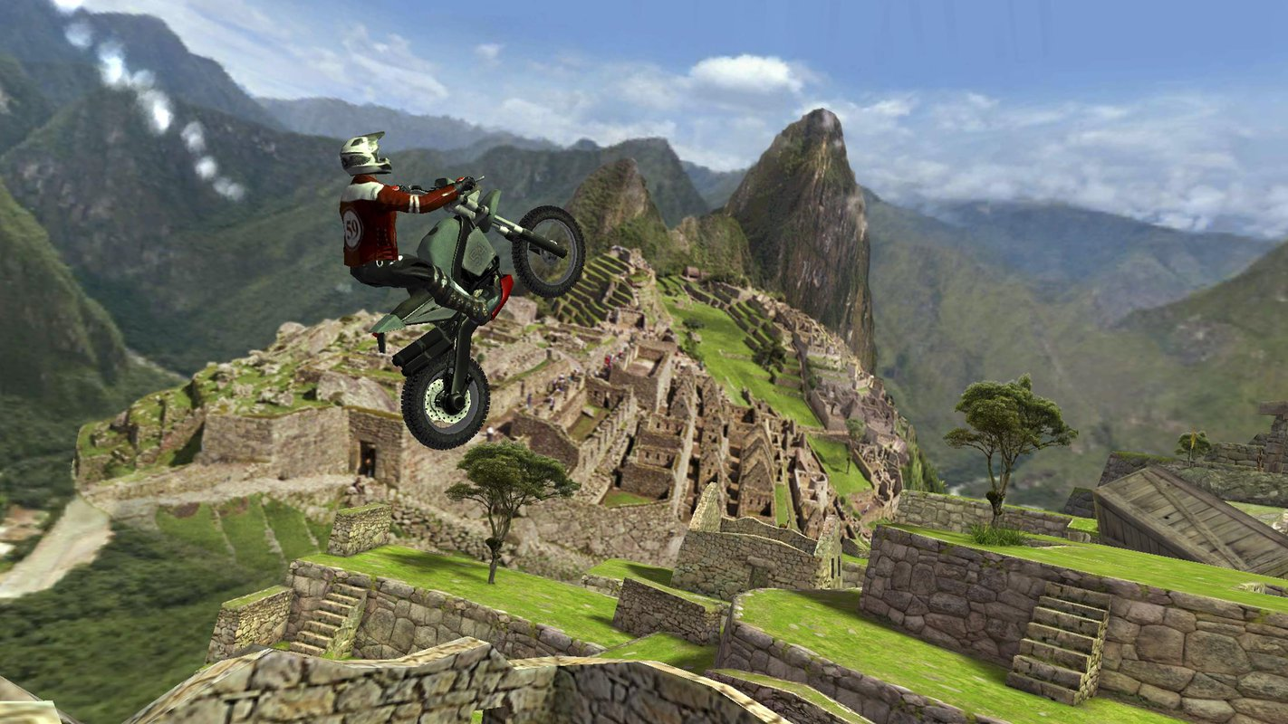 trial xtreme 4 4