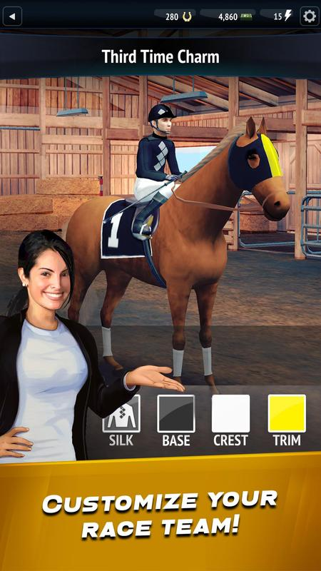 horse racing manager 2019 3
