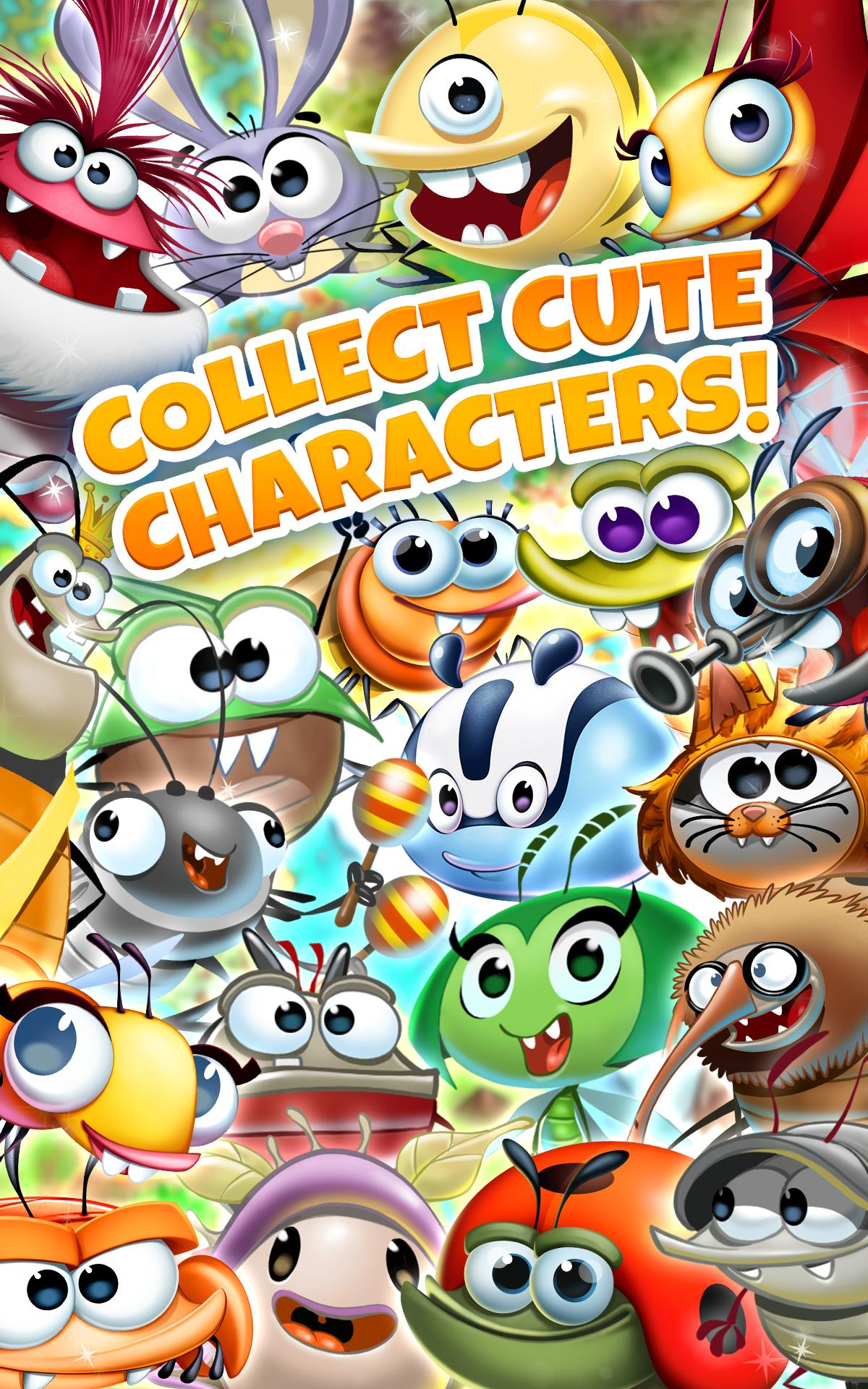 best fiends free puzzle game 3