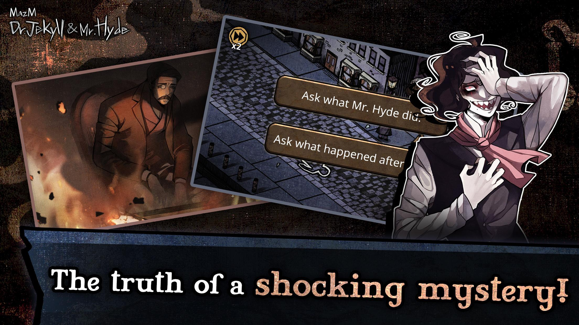 mazm jekyll and hyde 3