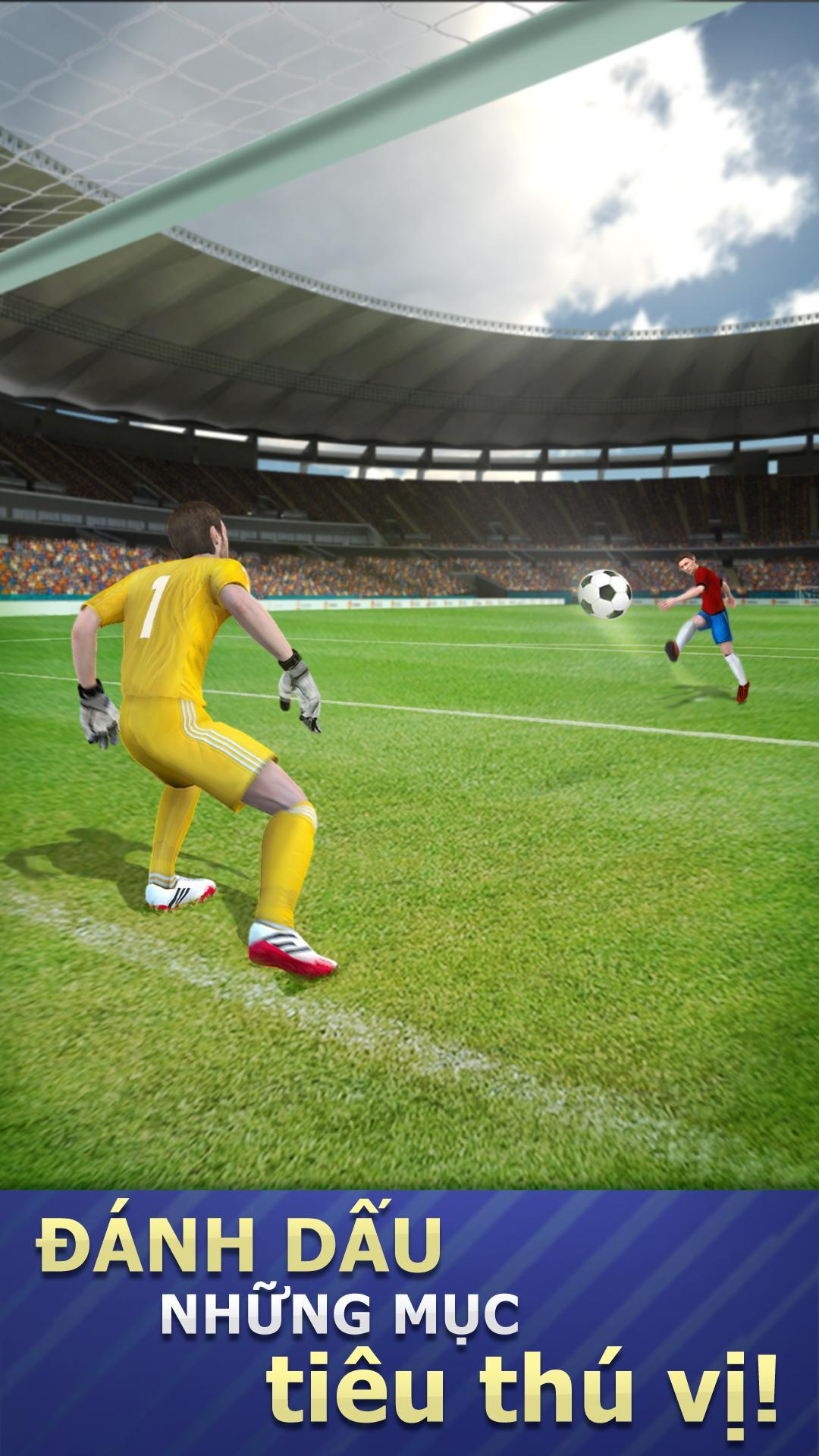 soccer star 2019 football hero the soccer game 2