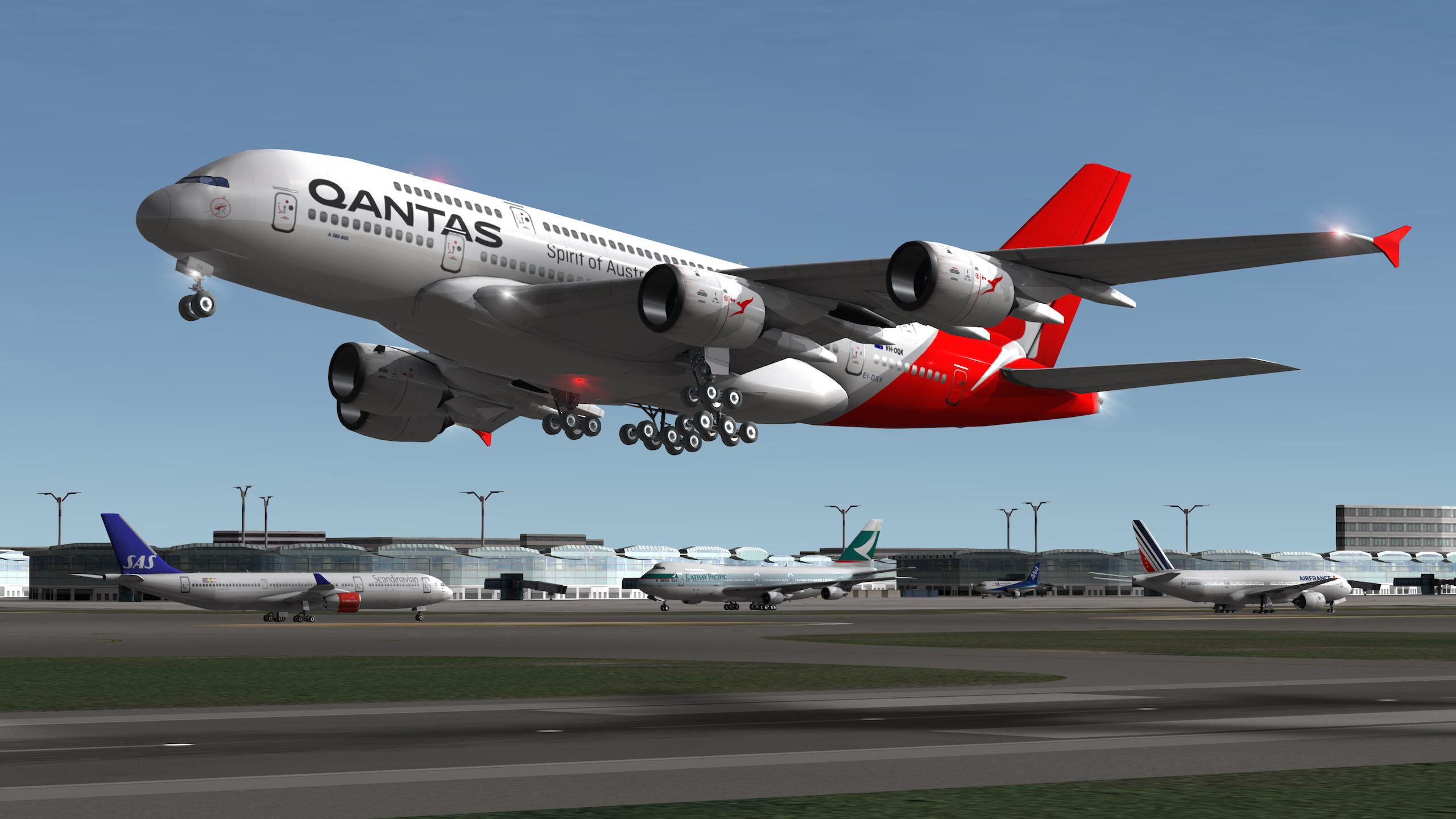 rfs real flight simulator 1