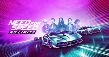 need for speed no limits 347x195