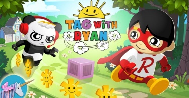 Tag with Ryan 347x195