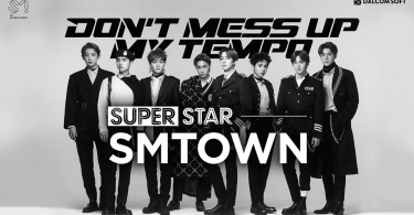 superstar smtown 1 347x195