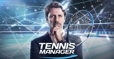 tennis manager 2019 347x195