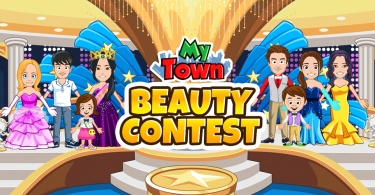 my town beauty contest free 375x183