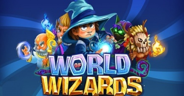 world of wizards 347x195