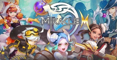 miracle m 375x187