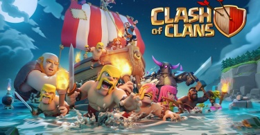 clash of clans 1 260x195