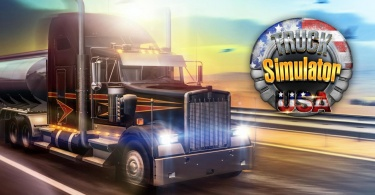 truck simulator usa 1 312x195