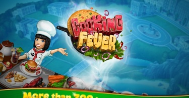 cooking fever 4 312x195
