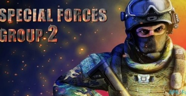 special forces group 2 375x183