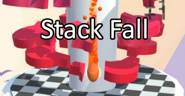 Stack Fall 347x195