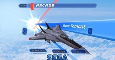 after burner climax 1 347x195