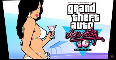 grand theft auto vice city 347x195