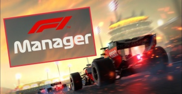 F1 Manager 347x195