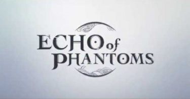 Echo of Phantoms 375x188