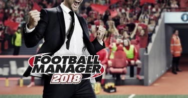 football manager mobile 2018 347x195