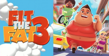 Fit the Fat 3 348x195