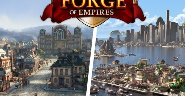 forge of empires 1 260x195