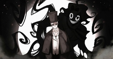 mazm jekyll and hyde 347x195