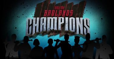 Into The Badlands Champions 1 347x195