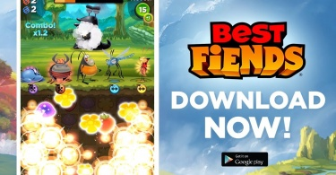 best fiends free puzzle game 347x195