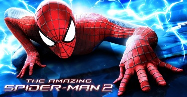 the amazing spider man 2 346x195