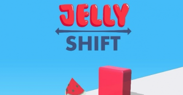 Jelly Shift 348x195