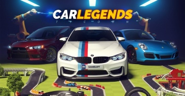 car legends tycoon 347x195