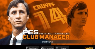 pes club manager 6 347x195