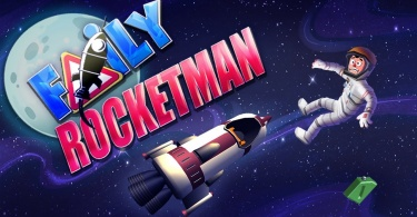 Faily Rocketman 347x195