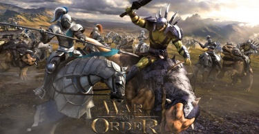 war and order 347x195