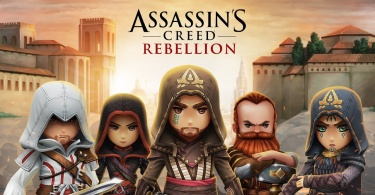 assassin s creed rebellion 347x195