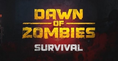 Dawn of Zombies 360x195