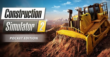 Construction Simulator 2 375x175