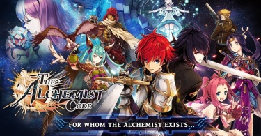 the alchemist code 347x195