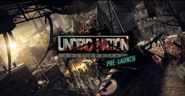 undead nation last shelter 365x195