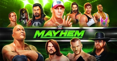 wwe mayhem 1 347x195