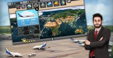 airlines manager tycoon 2018 260x195