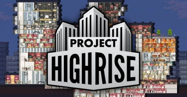 Project Highrise 347x195