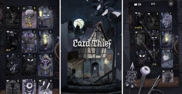 Card Thief 4 330x195
