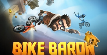 Bike Baron 1 347x195