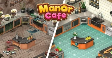 Manor Cafe 375x184